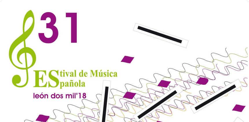 Toda la Música | La Orquesta Sinfónica de Castilla y León bajo la dirección de José Luis López Antón