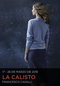 Toda la Música | Inauguración de la temporada 2018 2019 del Teatro Real de Madrid