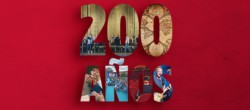 Toda la Música | El Rey Don Juan Carlos entrega al Teatro Real la Medalla de Honor 2017 de la RABASF