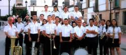 Toda la Música | Música de Egipto, Italia, Guinea y País Vasco se dará cita los sábados de julio en Toledo