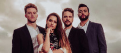 Toda la Música | XXIII Festival de Música Antigua de Gijón    FEMAG 2020
