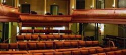 Toda la Música | Encuentro audición con Vasco Fracanzani en Operastudio