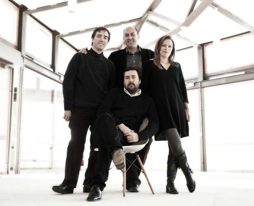 Toda la Música | El FIAS 2021 con Maika Makovsi que pesenta su nuevo trabajo en la segunda semana del festival