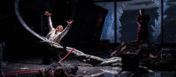 DIE-WALKURE.-Bryn-Terfel-as-Wotan-c-ROH-2012.-Photograph-by-Clive-Barda-min