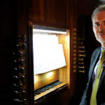 Toda la Música | XXIV edición del Ciclo Internacional de Órgano en Torreciudad