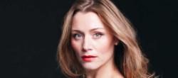 Toda la Música | La Orquesta y Coro RTVE estrena Whispers in the Dark, ganadora del Premio Reina Sofía de Composición Musical