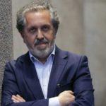 Toda la Música | El compositor Juan Durán gana el XXXV Reina Sofía de Composición Musical