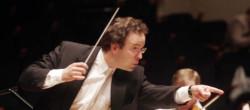 Toda la Música | Ha nacido la sinfonía en el próximo concierto de abono de la Orquesta de Córdoba