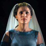 Toda la Música | Annalisa Stroppa entre las protagonistas de la inauguración de La Scala