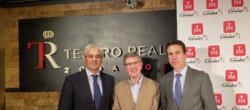 Toda la Música | ABAO Bilbao Opera designa nuevos cargos en su junta directiva