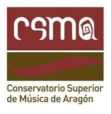 Toda la Música | II FEIMA: Feria y Encuentros Internacionales de Música Antigua GEMA