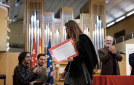 Juventudes Musicales de España organiza en Barcelona el Primer Concurso Estatal de Música Antigua