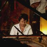 Toda la Música | Séptima edición dedicada a la joven composición española que reta fronteras convencionales de creación musical