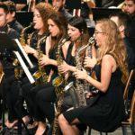 Toda la Música | Las 1.100 sociedades musicales de España realizan  conciertos y actos para festejar Santa Cecilia