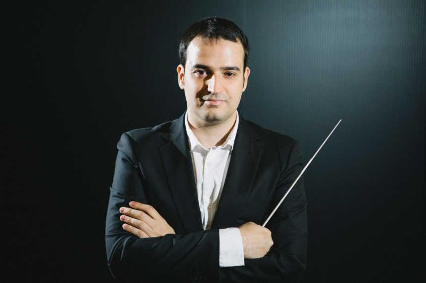 Toda la Música | Mozart, Schnittke y Shostakovich en la Matinée de Miramon de este sábado