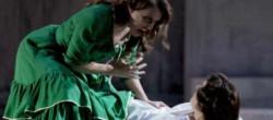 Toda la Música | Las óperas 'La casa de Bernarda Alba' y 'El Trovador', nuevas producciones del Teatro Villamarta de Jerez