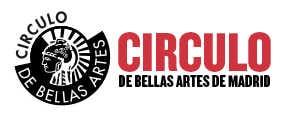 Toda la Música | Círculo de Bellas Artes de Madrid inaugura el ciclo Círculo de Cámara