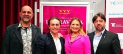LaTraviata2018Rodriguez_Moreno_Arteta_Gandía-min