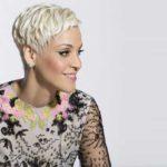 Toda la Música | Cristina Branco en Conde Duque