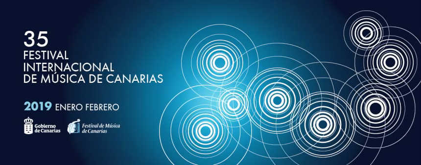 Toda la Música | Inaugura el 35º Festival Internacional de Música de Canarias con Ariadne auf Naxos