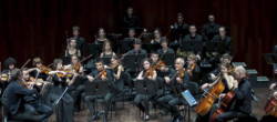 Toda la Música | Concierto de Compositores de la ESMUC y entrega del 17º Premio Internacional Joan Guinjoan