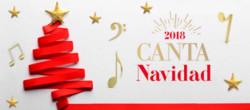CantaNavidad-2018-min