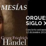 Toda la Música | Diana Navarro lanza el álbum Coplas de zarzuela con la Orquesta Sinfónica de RTVE