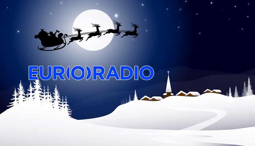 Toda la Música | ¡La Navidad llega a Radio Clásica! Una ruta por la música navideña de otros países