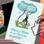 Toda la Música | El teléfono, o el amor a tres, una divertida ópera de Gian Carlo Menotti