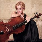 Toda la Música | Heinz Holliger y la Orquesta de Cámara de Basilea publican nuevo disco del ciclo de Schubert