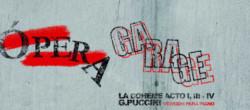 Toda la Música | Ópera Garaje recupera en Pamplona su versión de La Bohème