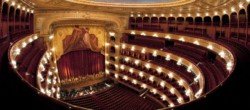 Toda la Música | Más de 4500 personas celebraron los 110 años del actual Teatro Colón