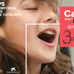 Toda la Música | Ensayos abiertos al público de la Orquesta Sinfónica de Castilla y León