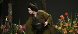 Toda la Música | Con la Madama Butterfly, el Teatre Liceu tuvo un comienzo de año triunfal