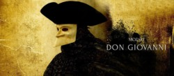 Don-Giovanni-min