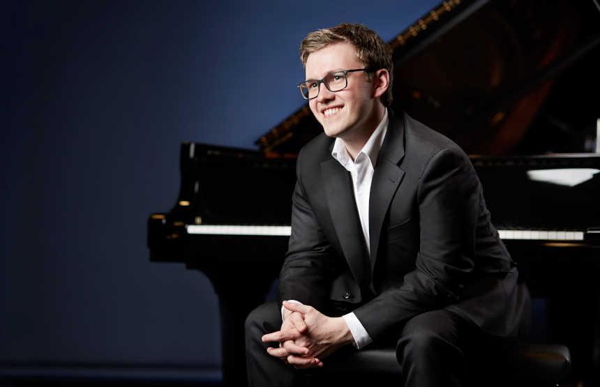 Toda la Música | Domingos & Mediodías en la Fundación Juan March   Nuevos recitales en enero