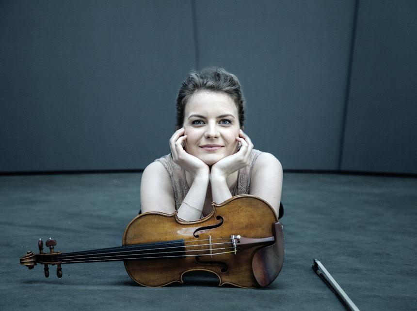 Toda la Música | La Filarmónica de Hamburgo y su director titular, Kent Nagano ofrecerán una extensa gira por España