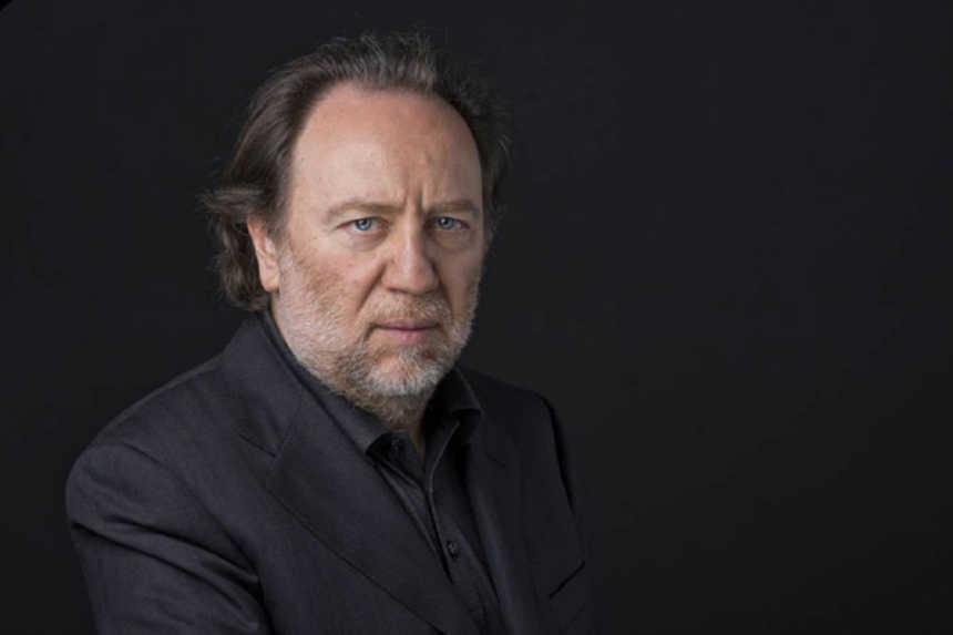 Toda la Música | La Filarmonica della Scala y Riccardo Chailly ofrecen 2 conciertos en Ibermúsica