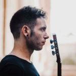 Toda la Música | Pipo Romero estrena nuevo vídeo Por el camino en directo desde Estudio Uno