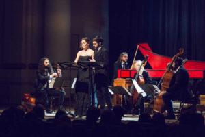 "Actualizada: Fahmi Alqhai presenta en Sevilla ""Il Gran Teatro del Mondo"""