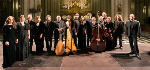 Toda la Música   Conciertos, Festivales, Formación musical, Audiciones, Cursos…