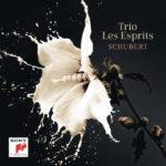 Toda la Música | Ciclo integral de los arreglos de Franz LIszt de las sinfonías de Ludwig van Beethoven