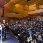Toda la Música | El Museo, Ópera de Cámara de Navarra y Colectivo E7.2, estrenan la ópera OTEIZA