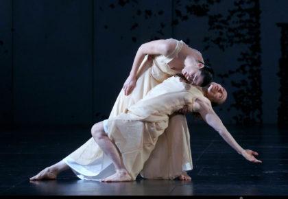 Toda la Música | El amor sumergido en las aguas del destino. Dido & Aeneas en el Teatro Real de Madrid