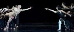 Toda la Música | Un magnífico elenco de cantantes, actores y actrices ya prepara Dido & Aeneas