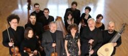 Toda la Música | La Orquesta Barroca de Sevilla presenta LIsola Disabitata, un ópera con música de Haydn