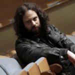 Toda la Música | La ópera Israel en Egipto de Georg Friedrich Haender en versión concierto en el Maestranza