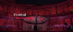 Toda la Música | El director Heras Casado presenta en París el Festival Internacional de Granada
