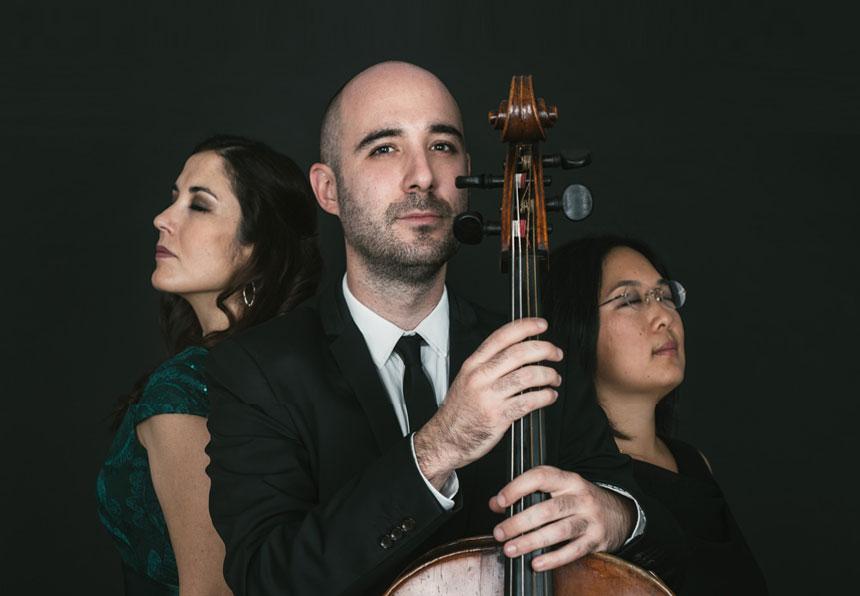Toda la Música | Presentado el XXIV Festival de Música Sacra y Antigua de Badajoz
