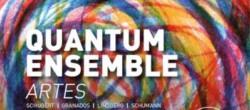Toda la Música | Transgresión por Quantum Ensemble en el Auditorio de Tenerife